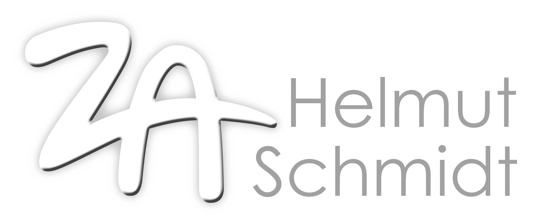 Helmut Schmidt Zahnarztpraxis - Logo